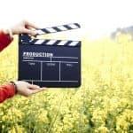 услуги видеосъемки цены