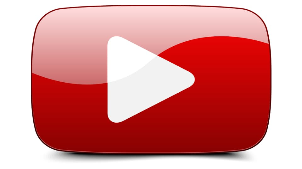 Создание канала на YouTube